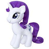 My Little Pony Plyšový poník Rarity
