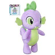 My Little Pony Spike the dragon - Plyšová hračka