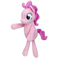My Little Pony Big plush pony Pinkie Pie