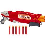 Nerf Mega Doublebreach - Dětská pistole