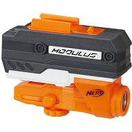 Nerf Modulus viewfinder - Nerf Accessories