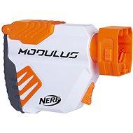 Nerf Modulus náhradní zásobník - Příslušenství k pistoli Nerf