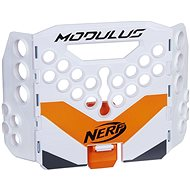 Nerf Modulus shield - Nerf Accessories