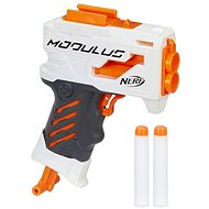 Nerf Modulus Grip Blaster Accessories