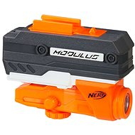 Modulus Nerf Blaster accessories Grip