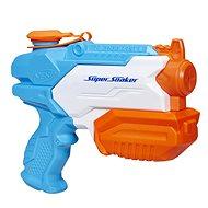 Nerf Water Gun Microburst II