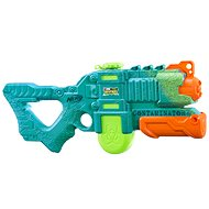Water Gun Nerf Zombie Strike Contaminator - Water Gun