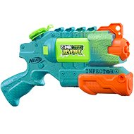Nerf Water Gun Zombie Strike infector