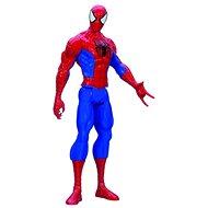 Spiderman Figurka filmová Spiderman - Herní set