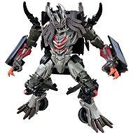 Transformers Last Knight Deluxe Decepticon Berserker - Figure