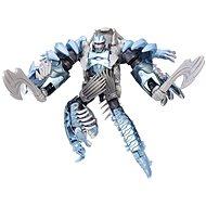 Transformers Posledný rytier Deluxe Dinobot Slash - Figúrka