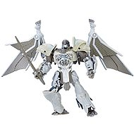 Transformers Deluxe Steelbane