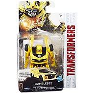 Transformers Bumblebee - Figure