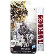 Transformers Grimlock - Figúrka