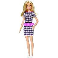 Mattel Barbie Modelka typ 58