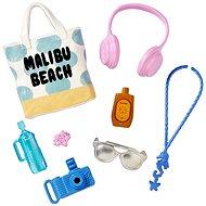 Mattel Barbie doplňky – Malibu Beach