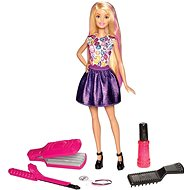 Mattel Barbie Lockenspaß - Puppe