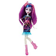 Monster High Ghúlky v Monstrózním napětí – Ari Hauntington