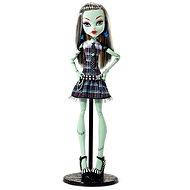 """Monster High """"Elektrisiert"""" - Frankie Stein - Puppe"""