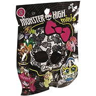 Monster High Minis (nasal ITEM)