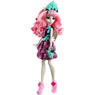 Monster High Party Ghúlky – Rochelle Coyle