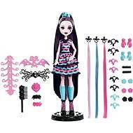 Monster High Párty Účes – Draculaura