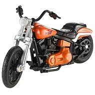 Hot Wheels Motorka Rollin' Thunder - Auto
