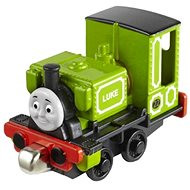 THOMAS Metall contraption - Luke - Eisenbahn
