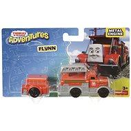 THOMAS großen Metall contraption - Flynn - Eisenbahn
