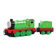 THOMAS großen Metall contraption - Henry - Eisenbahn