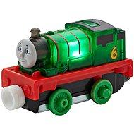 THOMAS - Shining contraption Percy - Eisenbahn