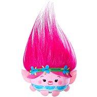 Trollové Mini plyšák Poppy - Plyšová hračka