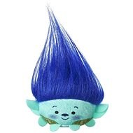 Trollové Mini plyšák Branch - Plyšová hračka