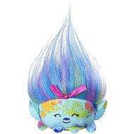 Trollové Mini plyšák Harper - Plyšová hračka