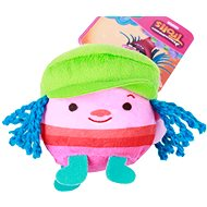 Trollové Mini plyšák Cooper - Plyšová hračka