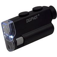 Digiphot Mikroskop - Digitales Kindermikroskop