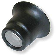 Carson Zoom ML-10