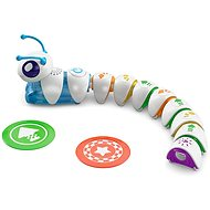 Fisher-Price Housenka Code-a-pillar