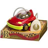 B-Toys UFWhoa remote control car - Car