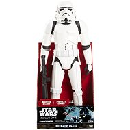 Star Wars Rogue One: figurka Imperial Stormtrooper 50cm