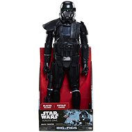 Star Wars Rogue One: figurka Death Trooper 50cm