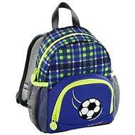 Step by Step Junior Little Soccer Dresses - Kids' Backpack