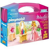 PLAYMOBIL® 5650 Princess Vanity Carry Case - Baukasten