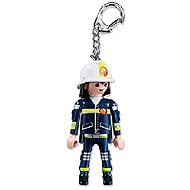 PLAYMOBIL® 6664 Schlüsselanhänger Feuerwehrmann - Anhänger