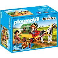 Playmobil 6948 Výlet do přírody