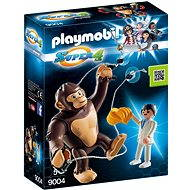 Playmobil 9004 Obrie opice Gonk