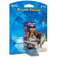 PLAYMOBIL® 9075 PLM-Piraten-Freunde - Figuren