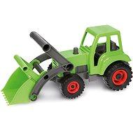 Lena Eco aktiver Traktor - Auto