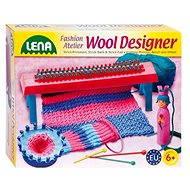 Lena Studio pletení