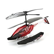 R / C Hydrocopter - Helicopter